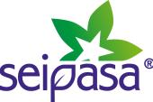 Logotipo de la marca Seipasa